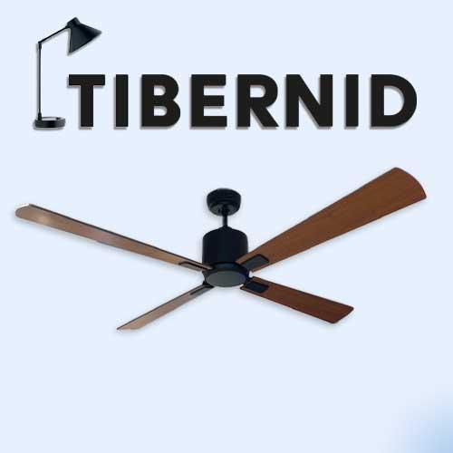 tibernid-1