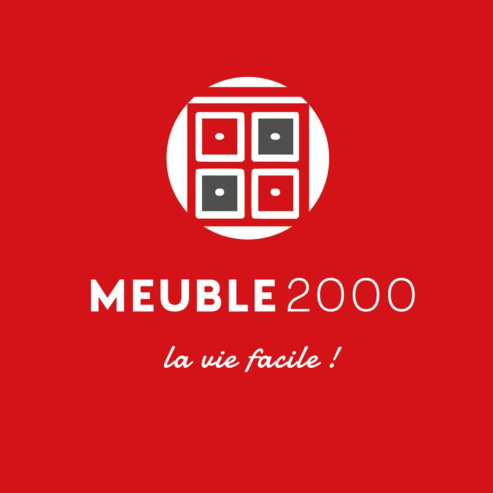 MEUBLE 2000