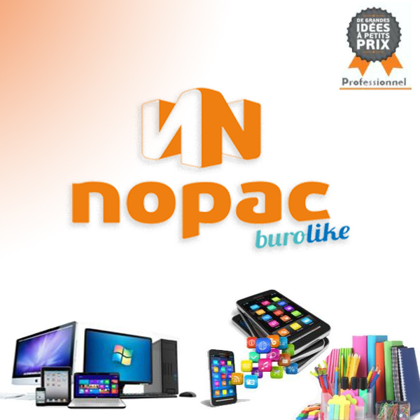NOPAC